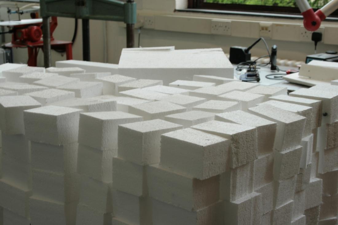 soap installation (1)