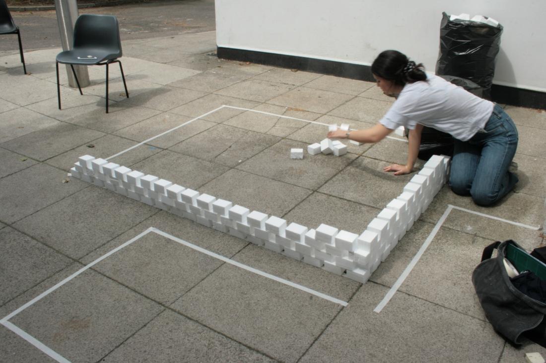 soap installation (5)