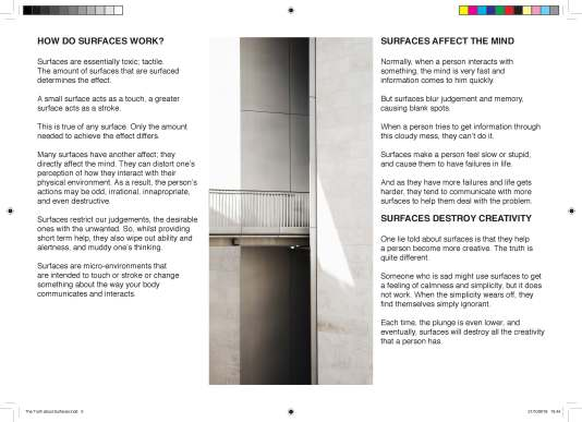 The Truth about Surfaces_Page_2