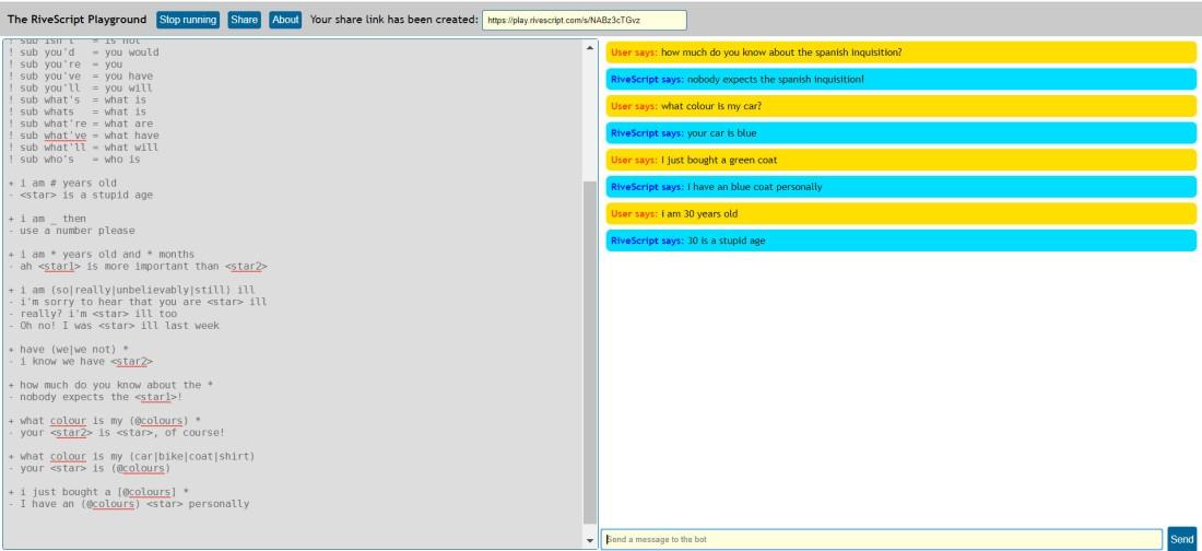 chat_bot_dialogue2