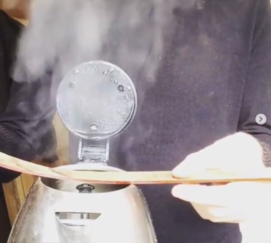 steam_bending1