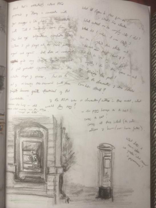 150919_drawings_SC (1)