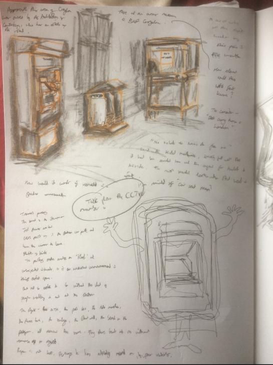 150919_drawings_SC (2)