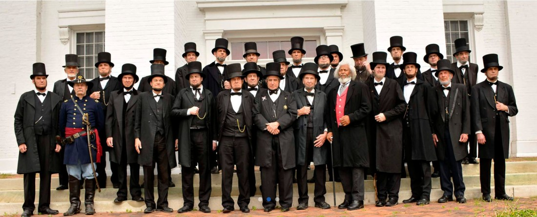 the_association_of_Lincolns